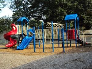 playground-411362_1280