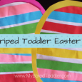 toddler easter craft