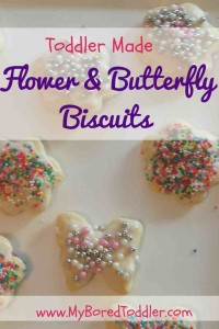 toddler cooking ideas biscuits