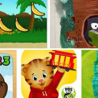 best apps for toddlers 2017 feature