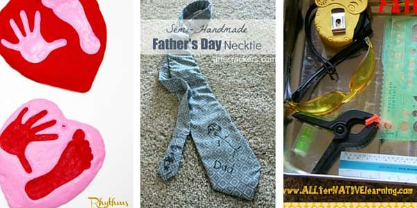 toddler father's day crafts 5