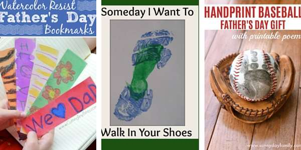 toddler father's day crafts 6