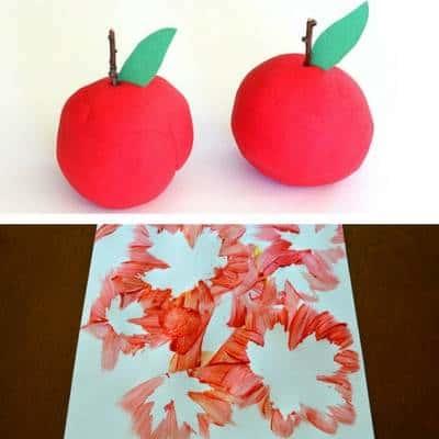 autumn-crafts-16
