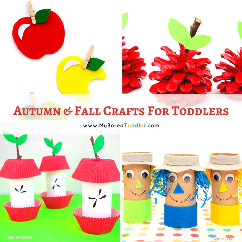 autumn-fall-crafts-for-toddlers-instagram
