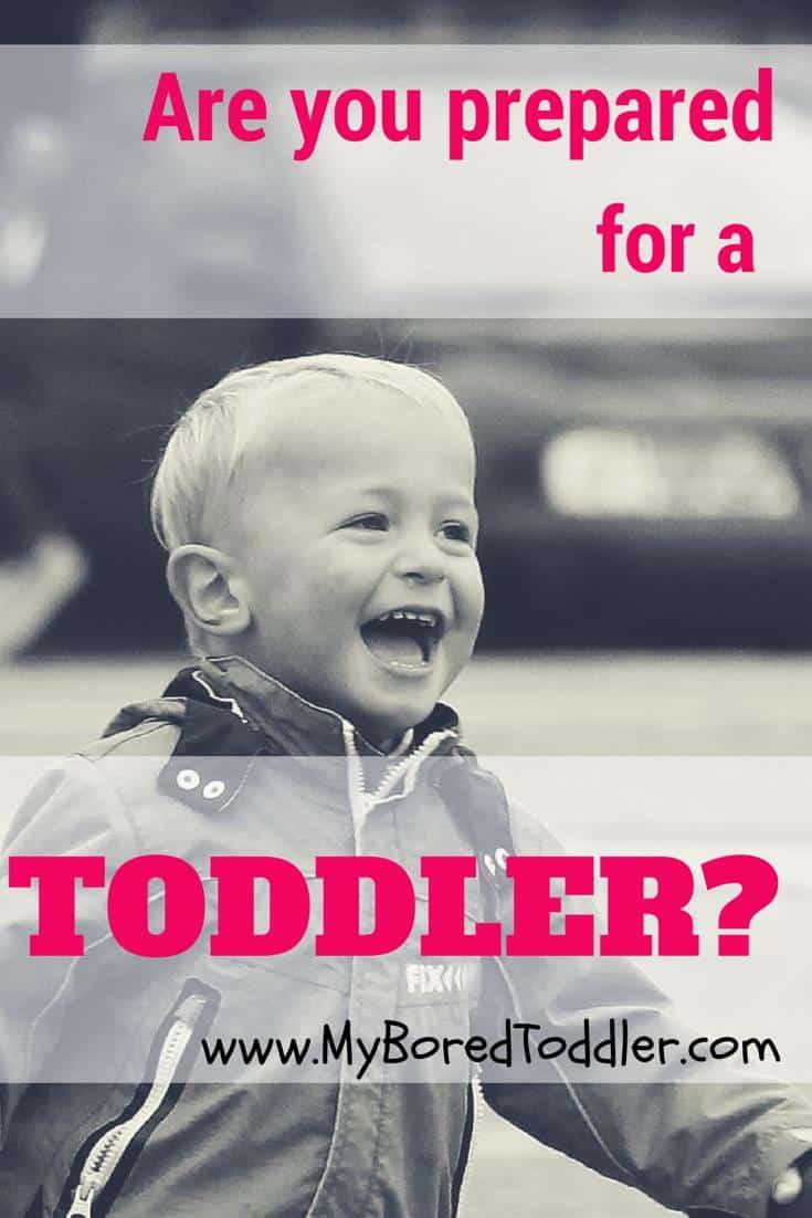 toddler test pinterest