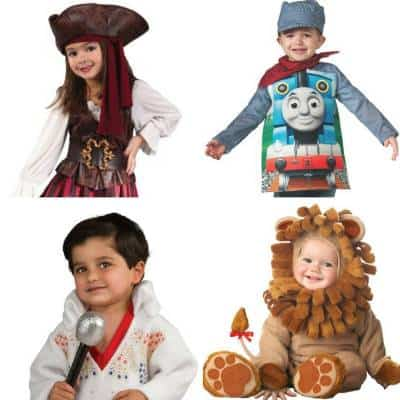 halloween costumes for toddlers 11
