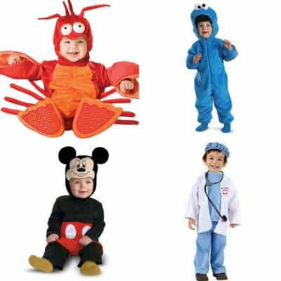 halloween costumes for toddlers 12