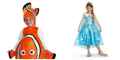 halloween costumes for toddlers 13