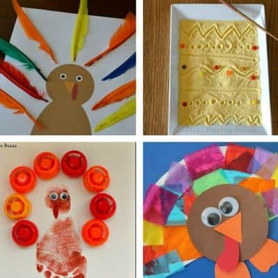 thanksgiving craft ideas for toddlers thanksgiving crafts for toddlers my bored toddler 7237