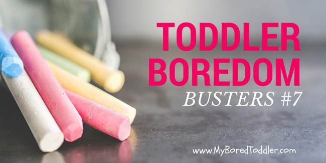 toddler boredom busters 7 2