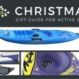Christmas gift guide for active dads
