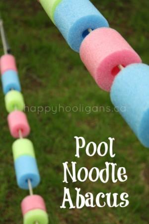 pool-noodle-abacus-happy-hooligans