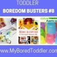 toddler boredom busters 8 twitter