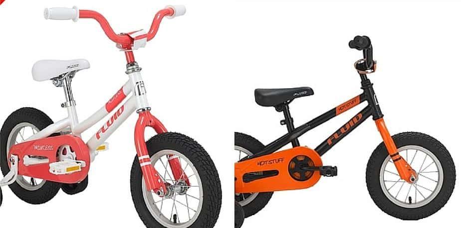 anaconda bikes