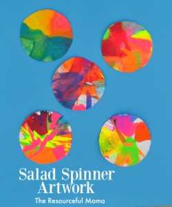 salad-spinner-artwork