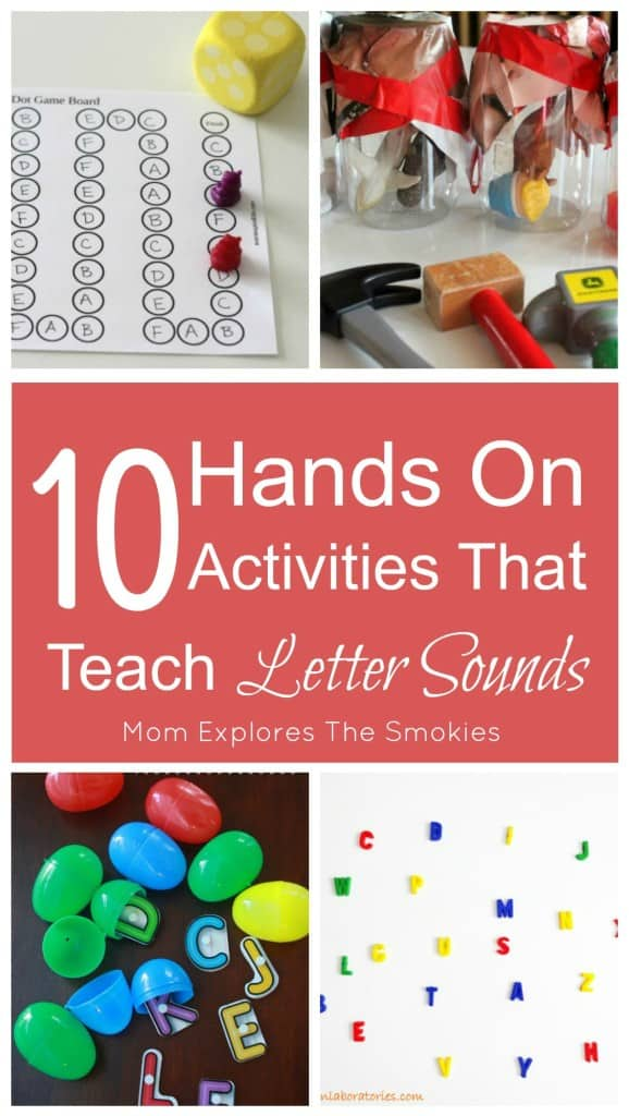 10-Hands-On-Activities-That-Teach-Letter-Sounds