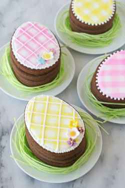Easter-Cookie-Boxes-1