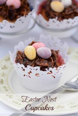 Easter-Nest-Cupcakes-Recipe-cupcake-and-chocolate-nest-in-one-a-delicious-treat-for-Easter-e1428179641151