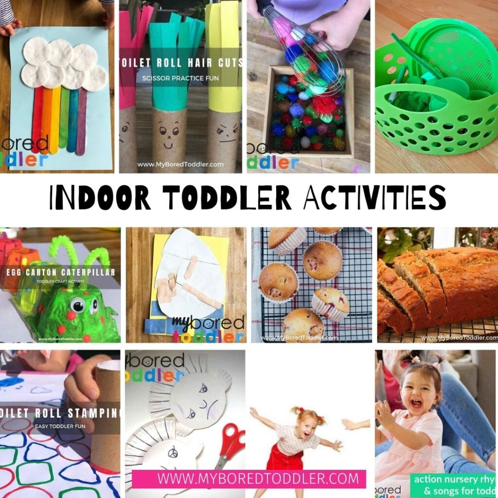indoor toddler activities feature