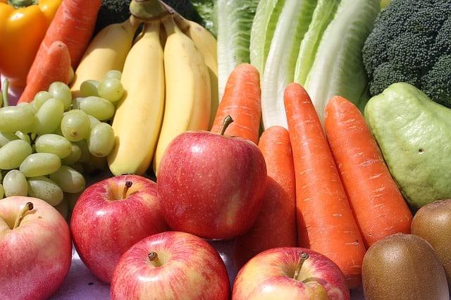 fruit-1095331_640
