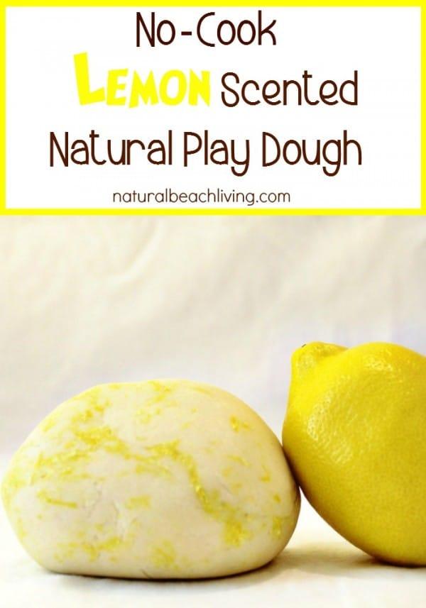 lemon-play-dough-pin-600x857