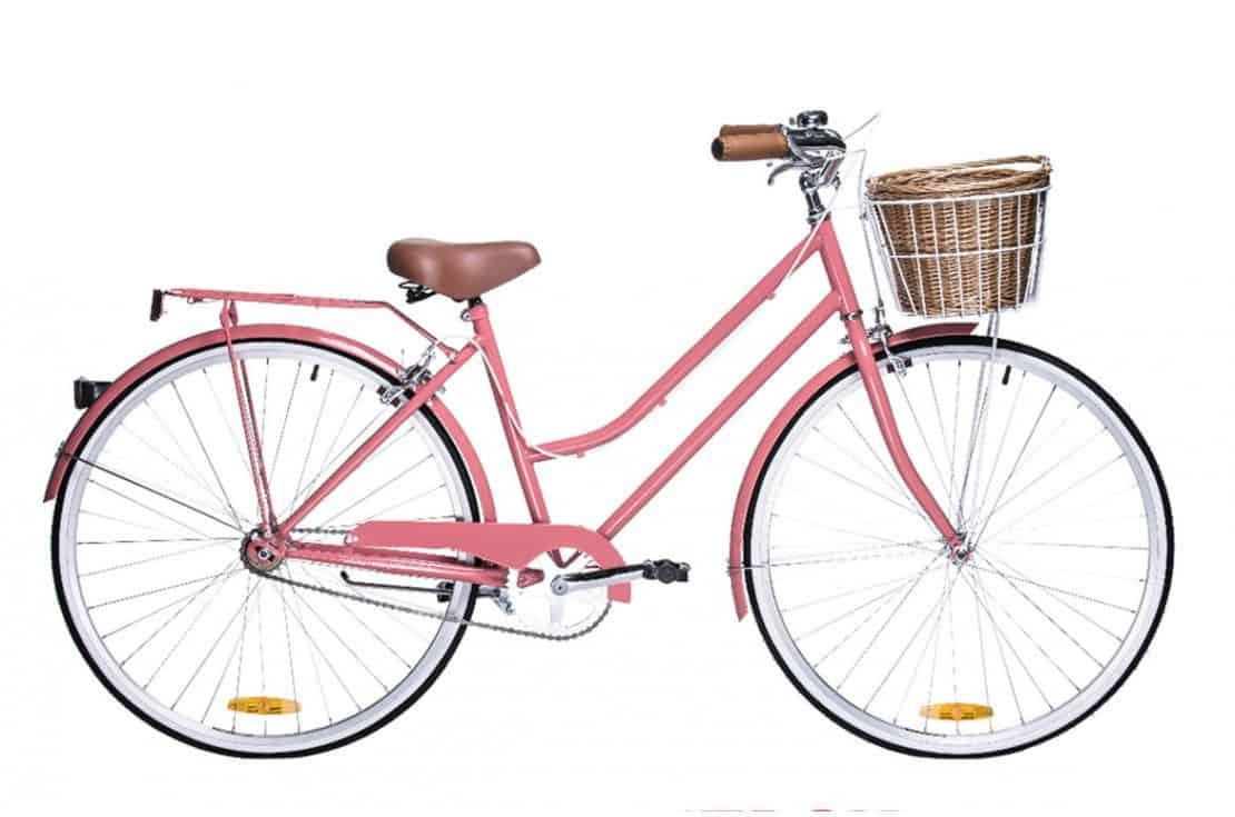 reid cycles 2