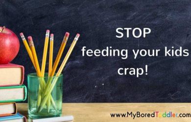 stop feeding your kids crap feature