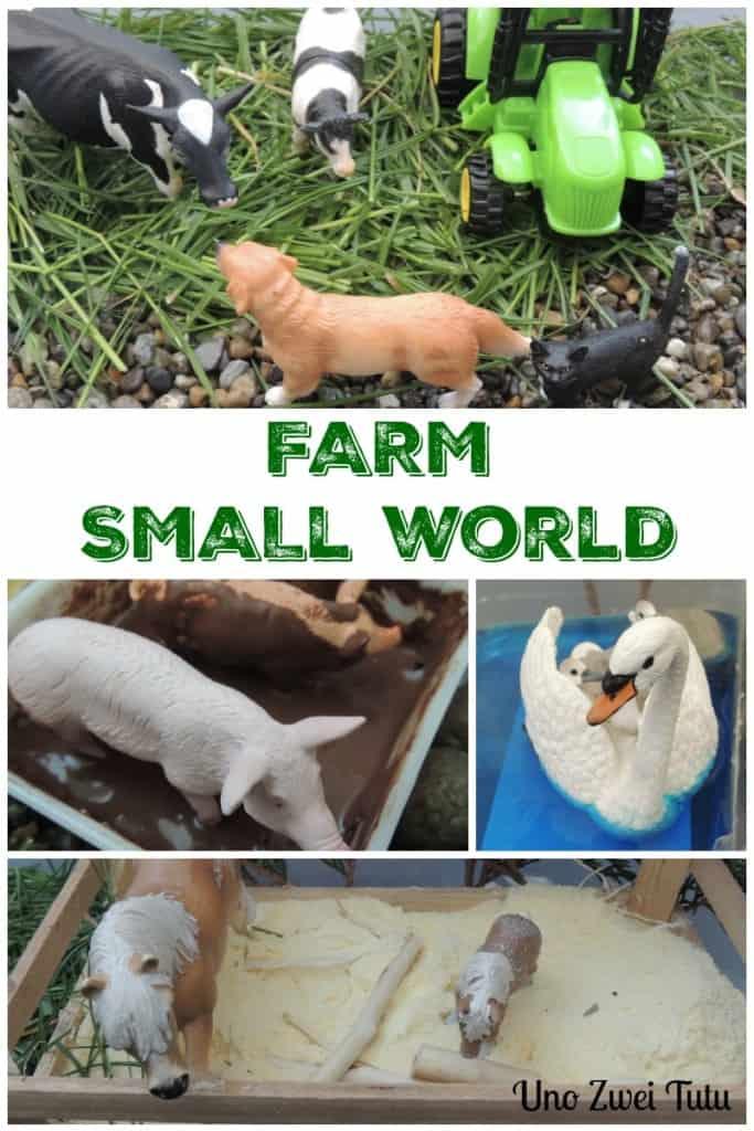 Farm-small-world