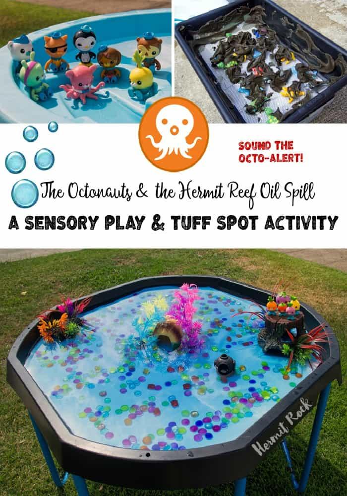 The-Octonauts-Sensory-Play-and-Tuff-Spot