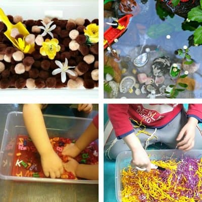 sensory bins for toddlers new 5