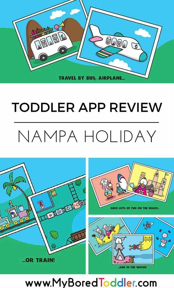 toddler app review nampa holiday pinterest