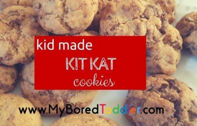 kit kat cooke recipe feature