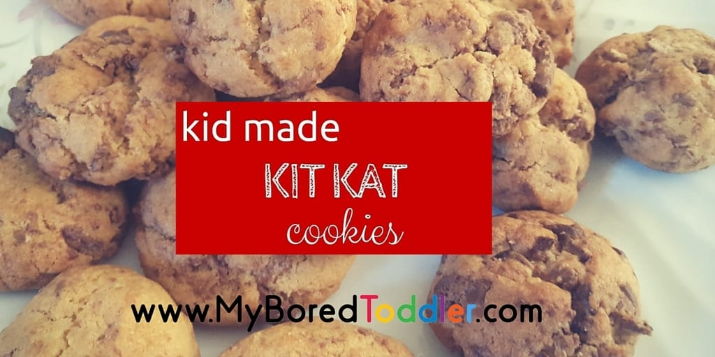 kit kat cooke recipe feature