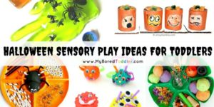 halloween-sensory-play-for-toddlers-feature
