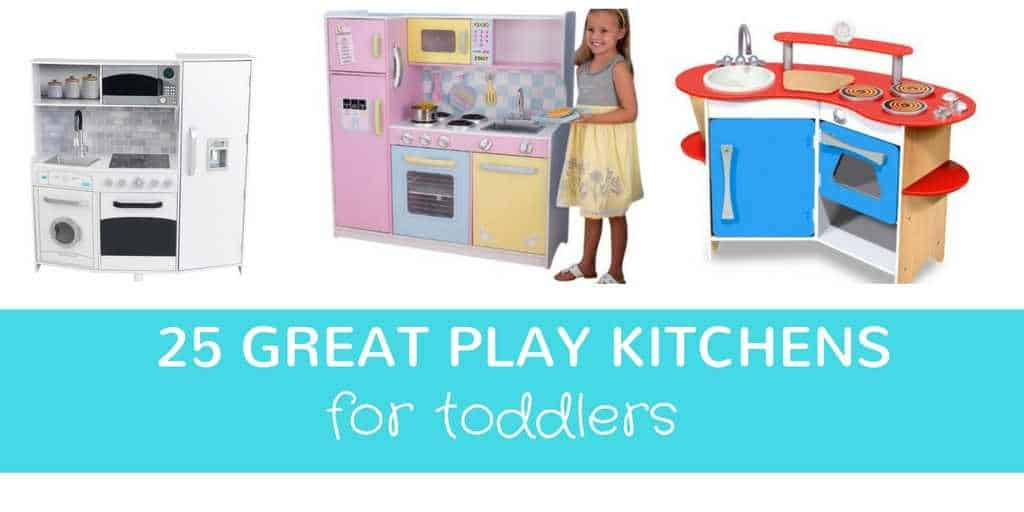 best-play-kitchens-for-toddlers-feature