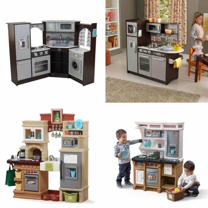 toddler-play-kitchen-1-to-4