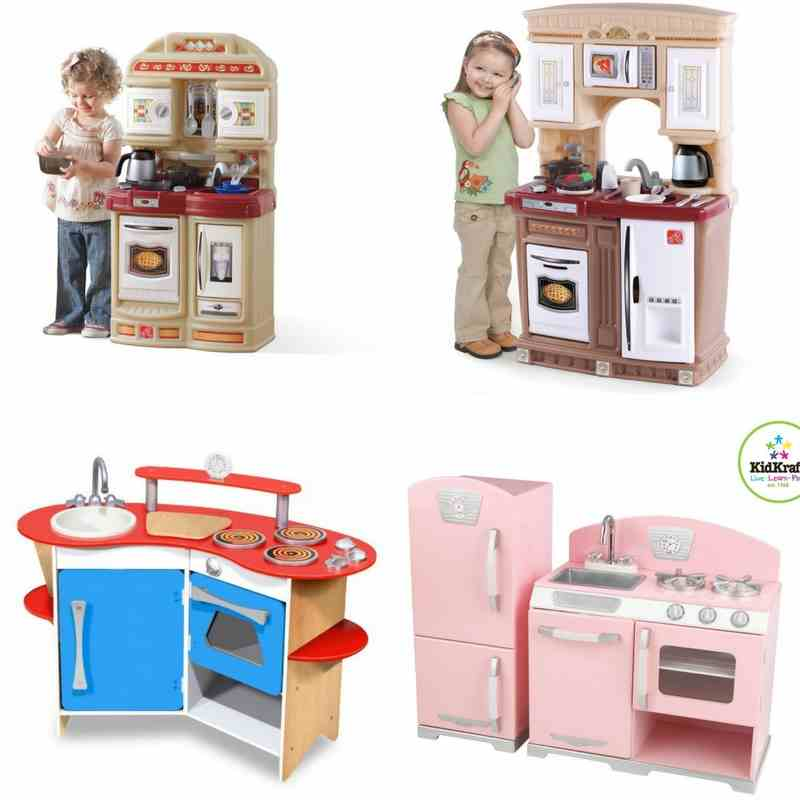 toddler-play-kitchen-17-to-20