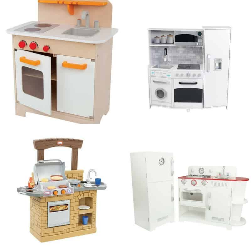 toddler-play-kitchen-20-to-24