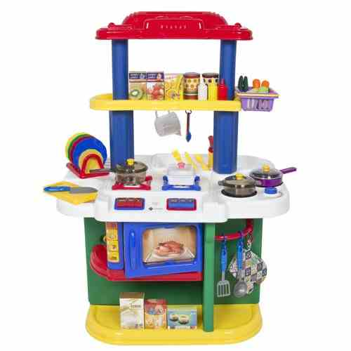 toddler-play-kitchen-25