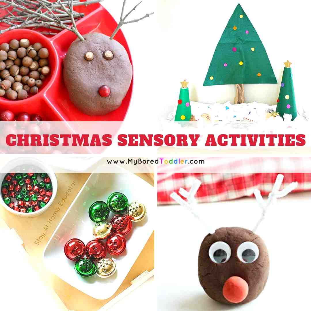christmas-sensory-activities-instagram