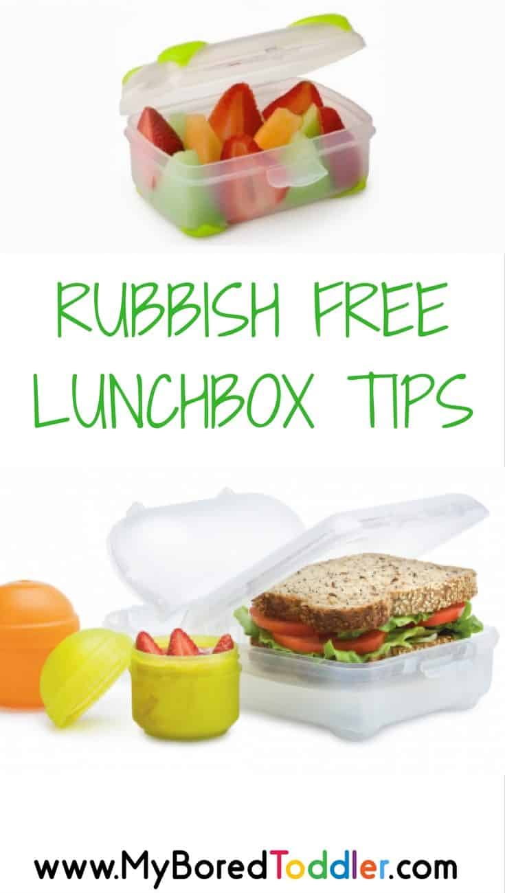 rubbish-free-lunchbox-tips-pinterest