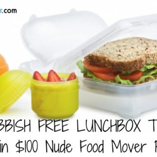 rubbish-free-lunchbox-tips-feature