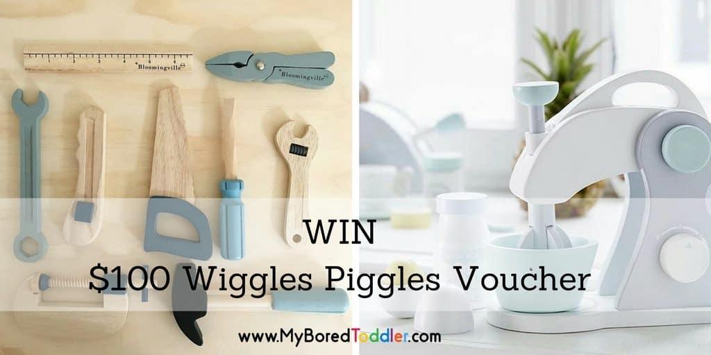 win-a-wiggles-piggles-voucher-feature