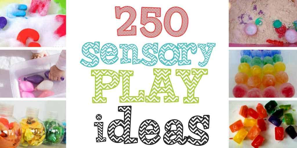 sensory-play-ideas-feature