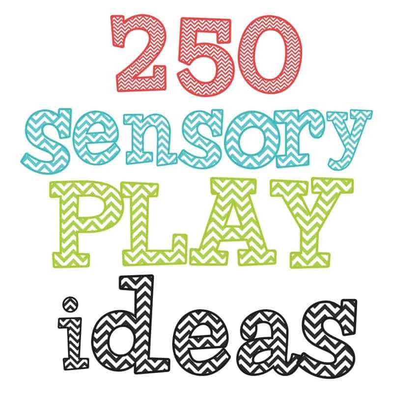 sensory-play-ideas-for-toddlers-instagram