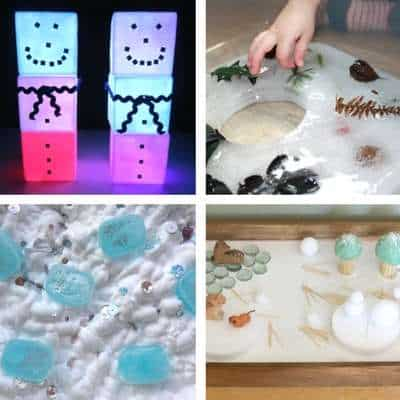 winter-sensory-play-for-toddlers-2