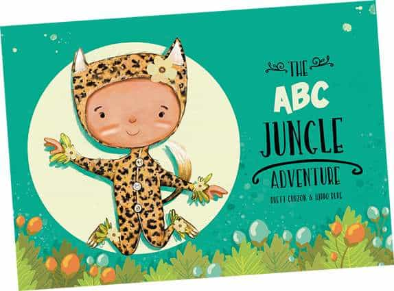 abc-jungle-adventure