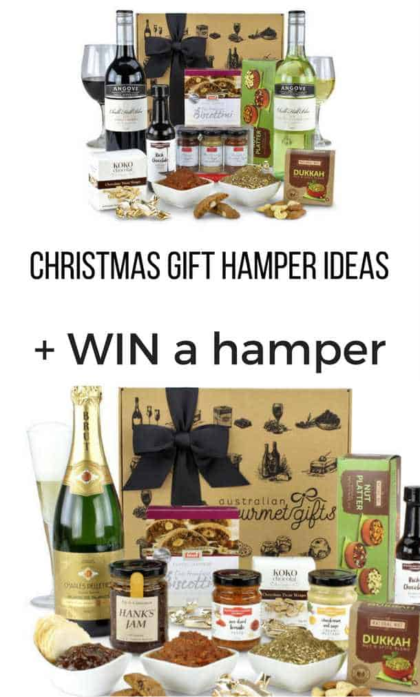 christmas-gift-hamper-ideas