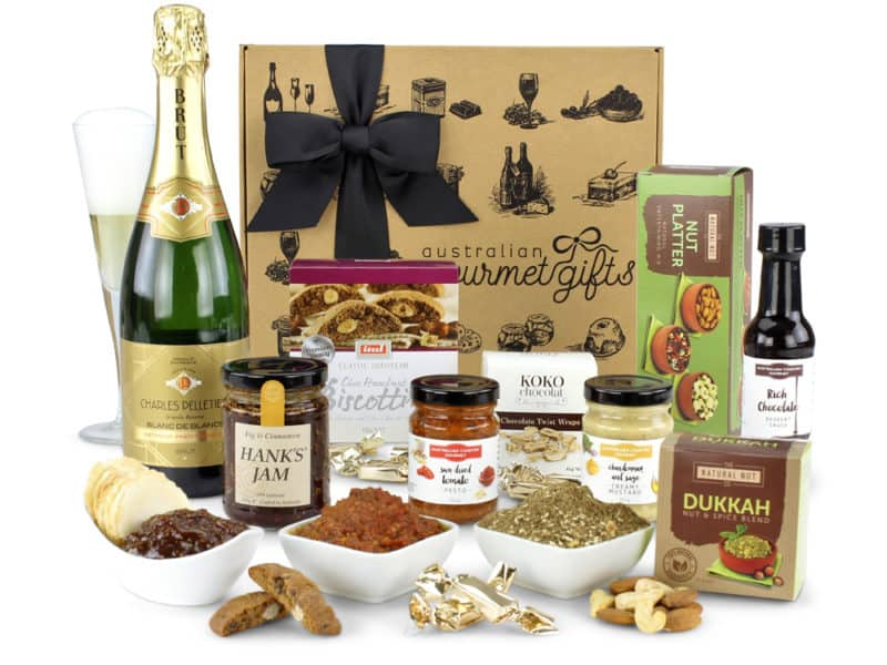 french-sparkling-hamper