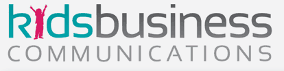 kids-business-logo